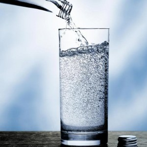 soda_water_bg