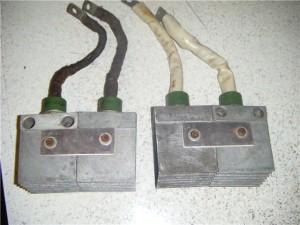 Выбор диода на сварочном аппарате запчасти на генераторы бензиновые dde
