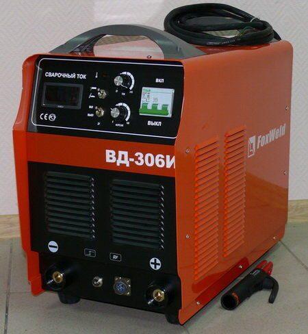Сварочные аппараты вд 600 автомобильные стабилизаторы напряжения 12v