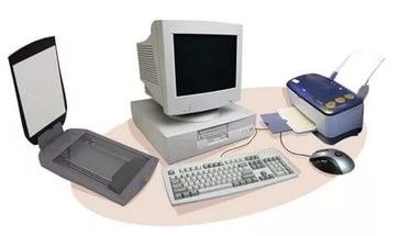 Стабилизатор напряжения или ибп для компьютера сварочные аппараты инверторные 250а