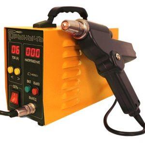 Плазменный сварочный аппарат для дома сварочный аппарат worker