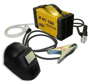 Импортные сварочные аппараты для дома сварочный аппарат электропроводки